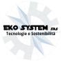 Opinioni dell'attività Eko System s.a.s. dell'Ing. Scibilia Timoteo & C.