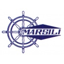 Logo dell'attività Marsili Aldo & C. S.r.l