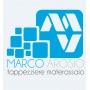 Logo Marco Arosio Tappezziere