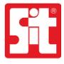 Logo S.I.T. Societa' Italiana Tecnospazzole S.p.A