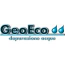 Logo dell'attività Geo-Eco di Soldatini Marcello