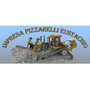 Logo dell'attività Impresa Pizzarelli Eustachio