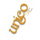 Logo dell'attività Vitale Angelo