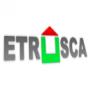Logo Etrusca Soc.Coop