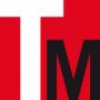 Logo Edilizia Elettricità Termoidraulica