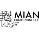 Logo dell'attività Mian Costruzioni S.r.l