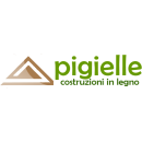 Logo dell'attività Pigielle srls
