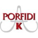 Logo dell'attività Porfidi K