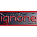 Logo dell'attività IGNONE Impianti Elettrici ed Elettronici