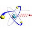 Logo dell'attività CORTOPASSI FALIERO Impianti Elettrici
