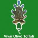 Logo dell'attività Vivai Olivo Toffoli