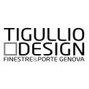 Logo dell'attività Tigullio Design