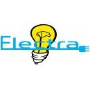 Logo dell'attività ELECTRA
