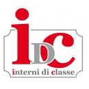 Logo dell'attività I.D.C. INTERNI DI CLASSE S.R.L.