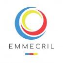 Logo dell'attività Emmecril S.r.l.