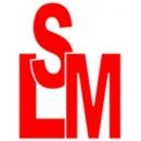 Logo dell'attività L.S.M. Artigiana Edile di Marsalisi Salvatore & C. S.n.c