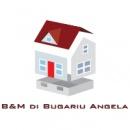 Logo dell'attività B&M