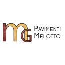 Logo dell'attività Pavimenti Melotto