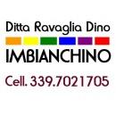 Logo dell'attività Imbianchino