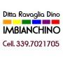 Logo Imbianchino