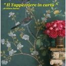 Logo dell'attività Silvio Serini Tappezziere In Carta, impianti idraulici ristrutturazioni