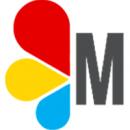Logo dell'attività Diosonni Maurizio