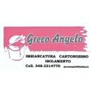 Logo dell'attività Greco Angelo