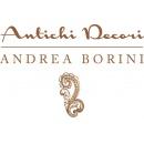 Logo dell'attività Antichi Decori di Borini Andrea