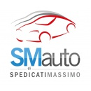 Logo dell'attività USATO GARANTITO - Cortesia e Serietà al Servizio dei nostri Clienti