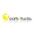 Logo dell'attività parts4trucks.it