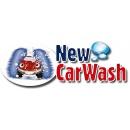 Logo dell'attività New Car Wash