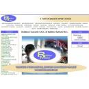 Logo dell'attività Rubbino Emanuele S.n.c. di Raffaele Rubbino & C