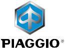Logo dell'attività Scooter Piaggio Vespa Gilera - Ricambi Piaggio Vespa Gilera
