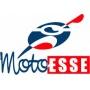Logo Motoesse S.n.c. di Scaglione Gaetana e Adriana
