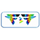 Logo dell'attività Forgione Fabio Belardino