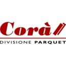 Logo dell'attività Corà Parquet
