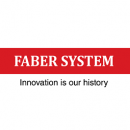 Logo dell'attività Faber System