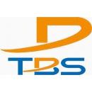 Logo dell'attività TBS SRL