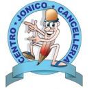 Logo dell'attività Centro Jonico Cancelleria