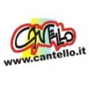 Logo dell'attività Cantello S.r.l