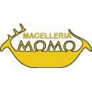 Logo dell'attività Macelleria Momo