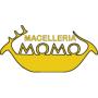 Logo Macelleria Momo