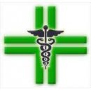 Logo dell'attività Farmacia Oberdan Bologna