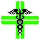 Logo dell'attività Farmacia Dott.ssa Lagana' Rosalba