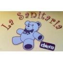 Logo dell'attività La Sanitaria