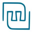 Logo dell'attività Moda Merceria