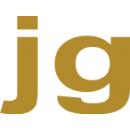 Logo dell'attività JOLE GONELLA PELLICCERIA CASHMERE ACCESSORI