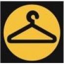 Logo dell'attività Diffusione Tessile S.r.l