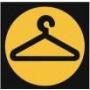 Logo Diffusione Tessile S.r.l