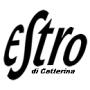 Logo Estro di Catterina di Signorini Catterina